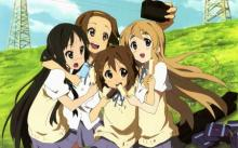 I-T&にゃビスコ姫☆Blog Diary&Novel-k-on09s.jpg