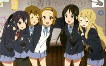 I-T&にゃビスコ姫☆Blog Diary&Novel-k-on010s.jpg