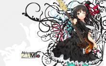 I-T&にゃビスコ姫☆Blog Diary&Novel-ce777543a125e21d546a193cd6d4a8ba.jpg