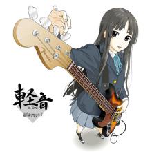 I-T&にゃビスコ姫☆Blog Diary&Novel-3460138686_bbffd9270d.jpg