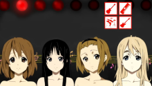 I-T&にゃビスコ姫☆Blog Diary&Novel-KEION82.PNG
