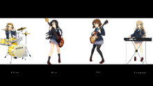 I-T&にゃビスコ姫☆Blog Diary&Novel-KEION73.PNG