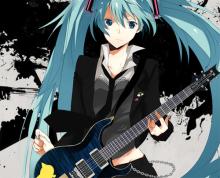 I-T&Yuki☆Blog PSP-Custom&Diary&Novel