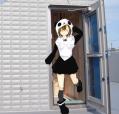 panda2222.png