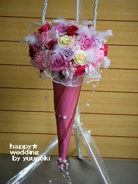 bouquet20100703-mini003.jpg