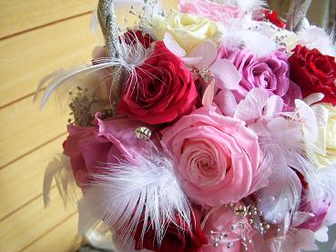 bouquet2010070303-mini.jpg
