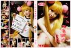 s_DVD