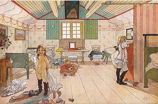 320px-Mammas_och_sm#229;flickornas_rum_av_Carl_Larsson_1897
