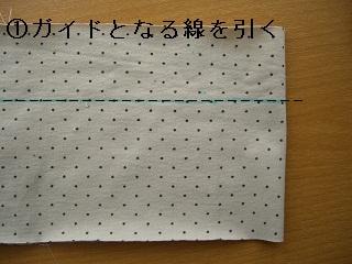 2010_0630_101046-CIMG5722.jpg