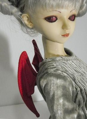 chibi-kohane 018