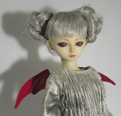 chibi-kohane 015