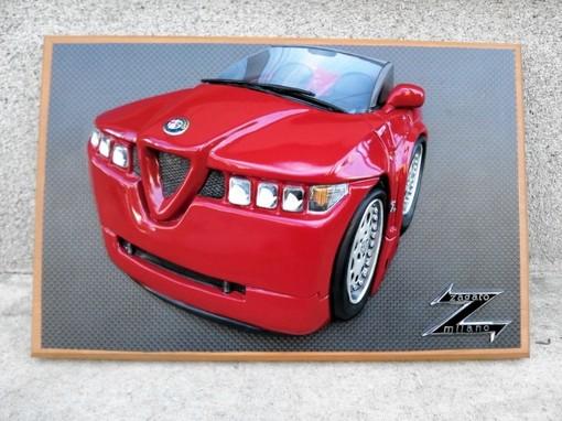 TAKU'S CARS RZ 0