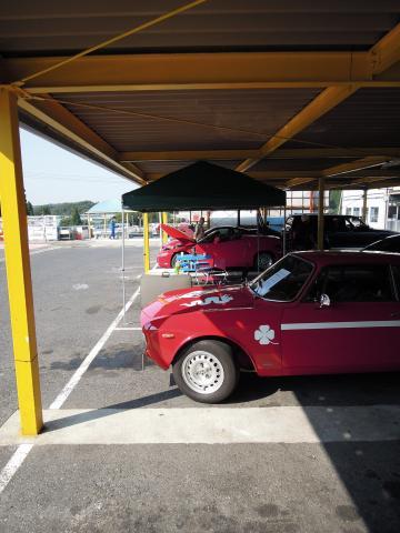 GTA 1300 Jr 1