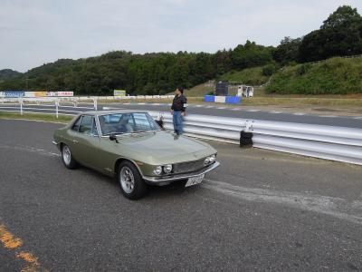 RMJ Silvia 2