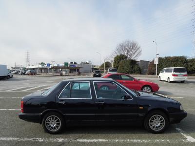 Lancia Thema 510190 3