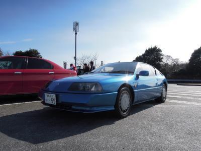 SSM 55 RA V6Turbo 5