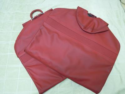 Alfa 8C Gament Bag 1