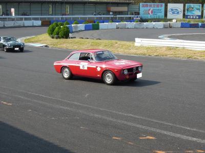 RMJ 25