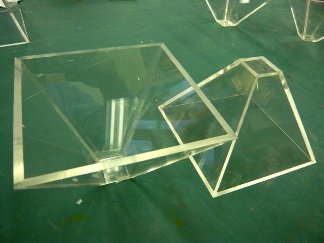 piramit3.jpg