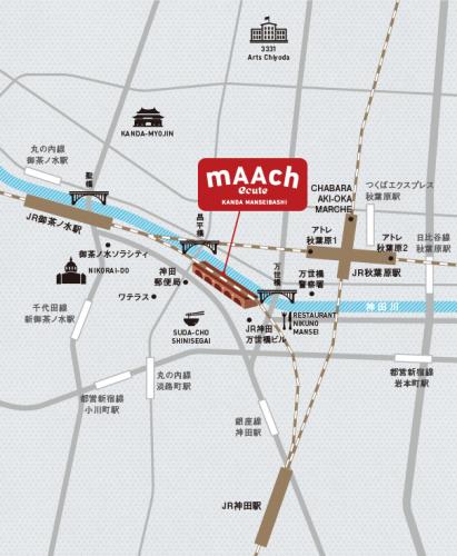 s_map mannseibashi