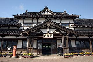 320px-Kyu-Taisha_station02s4592.jpg
