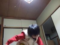 s_1311280039.jpg