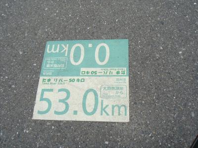 DSC09933.jpg