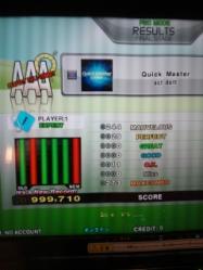 ESP Quick Master PFC