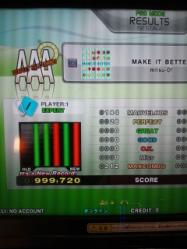 ESP MAKE IT BETTER PFC