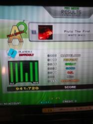 DSP Pluto The First FC