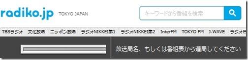 2013_09_11_image564