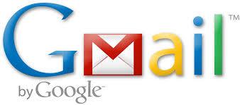 Gmailgmail