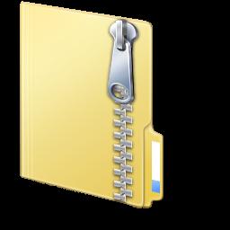 Zip Rarのパスワードを高確率で解読 解析できるpika Zip フリーソフト万歳