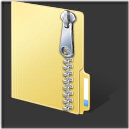 icon_zip256