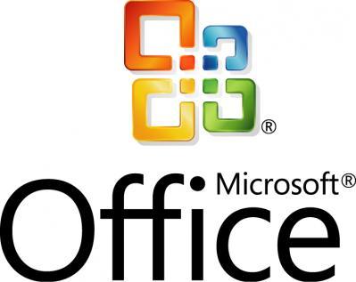 img-filewin-Microsoft-Office.jpg
