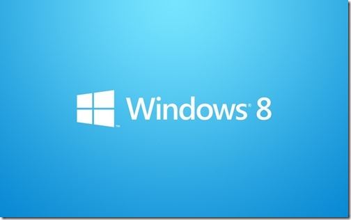 windows_8_wallpaper_by_aquil4-d4qx06e-1024x640
