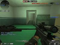 ScreenShot_38.jpg