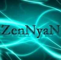 ZenNyaNd-.jpg