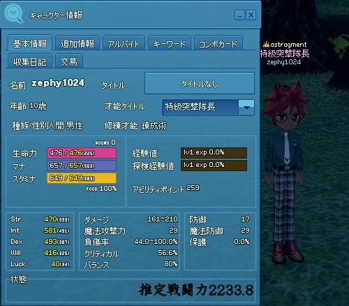 mabinogi_20131230ab.jpg