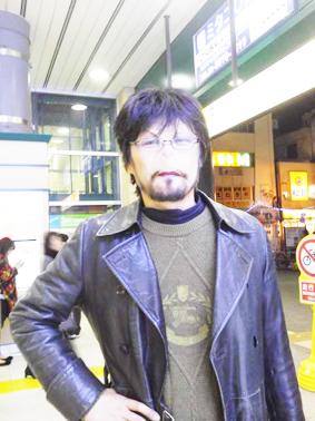 NEC_0471_20111221093836.jpg