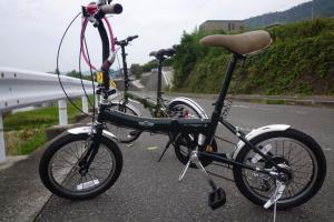 Mini2台