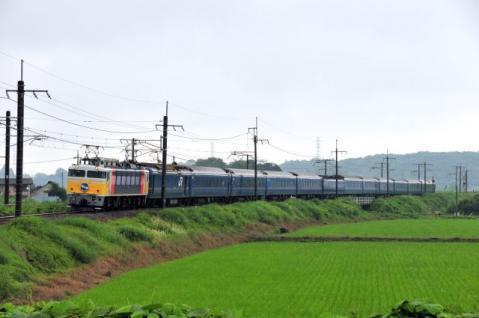 20100627_02