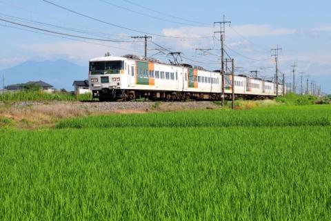 20100710_03