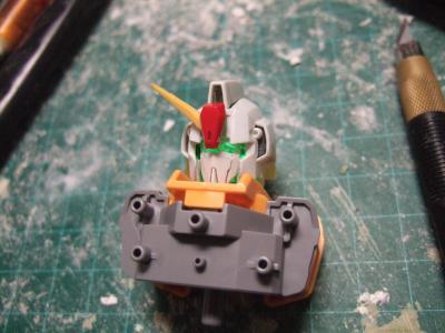 DSCF4870_convert_20101023234011.jpg