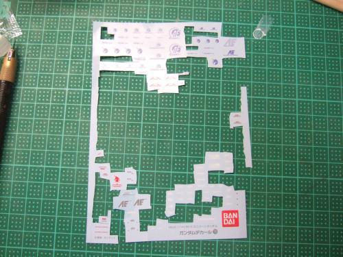 DSCF5136_convert_20101125222007.jpg