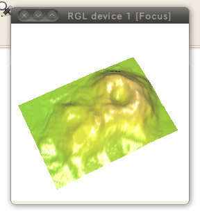 rgl_volcano1.png
