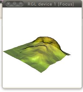 rgl_volcano2.png