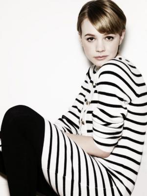 Carey-Mulligan-Elle-1.jpg