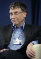 419px-Bill_Gates_World_Economic_Forum_2007.jpg
