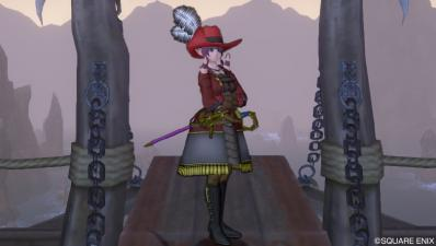 女海賊・真打02
